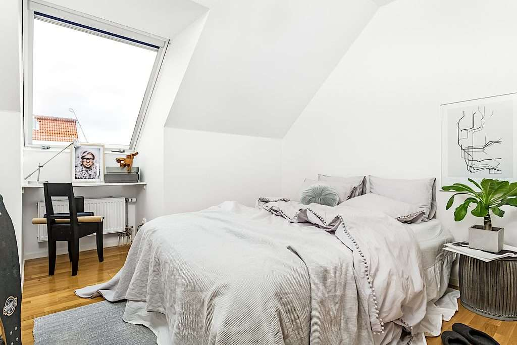 Dormitorios Sin Cabecero Perfect Etiquetas Dormitorios With