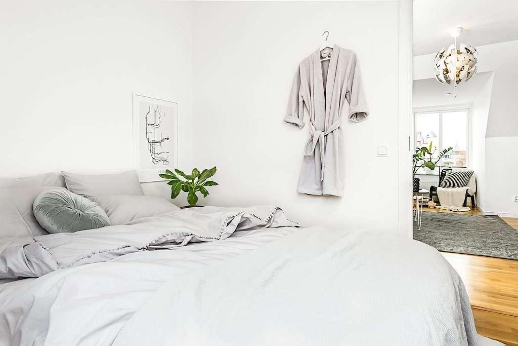 Dormitorios Sin Cabecero Affordable Hermosa Decoracion Dormitorios