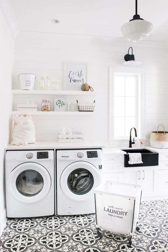 lavadero-diseño