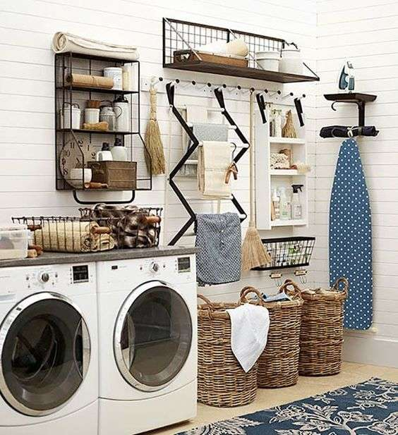 lavadero_decorado