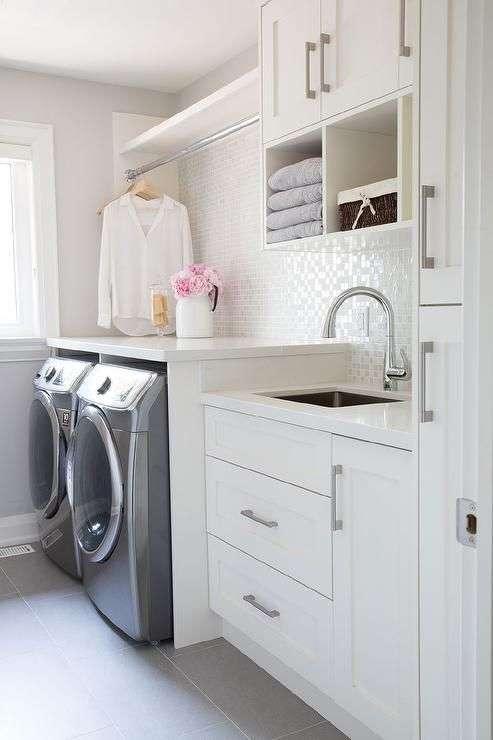 lavadero_para_colgar_ropa