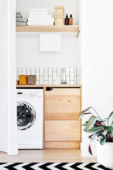 lavadora_01
